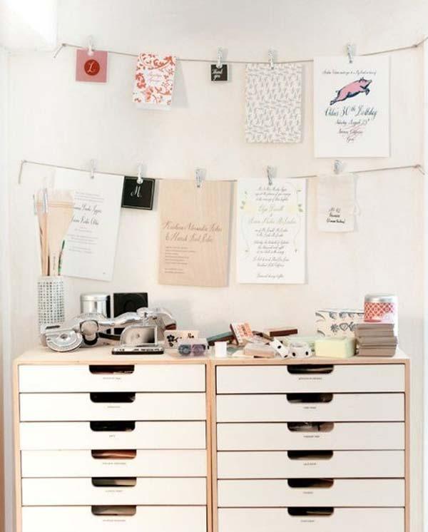 Simple Organized & Energized Birth Pro