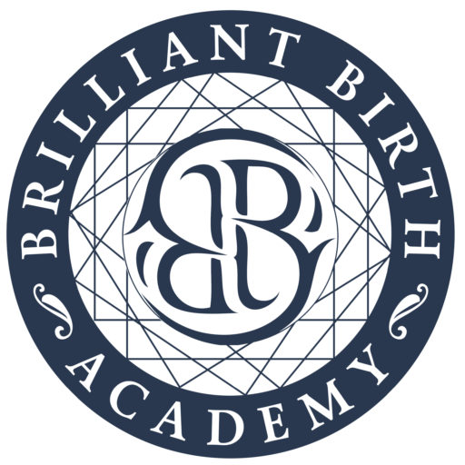 Brilliant Birth Academy